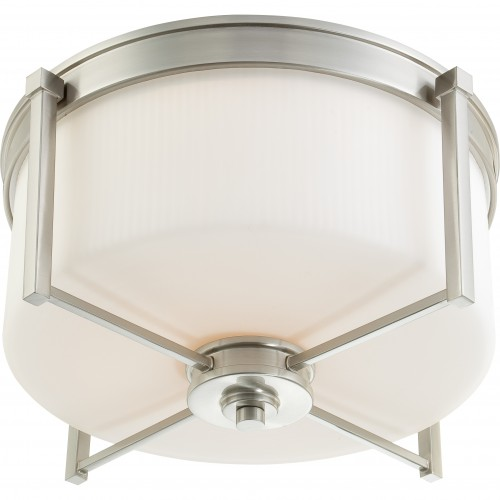 https://www.hotel-lamps.com/resources/assets/images/product_images/60-4712-01.jpg