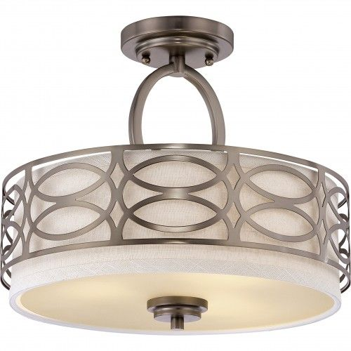 https://www.hotel-lamps.com/resources/assets/images/product_images/60-4729.jpg