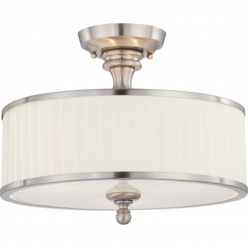 https://www.hotel-lamps.com/resources/assets/images/product_images/60-4737-01.jpg