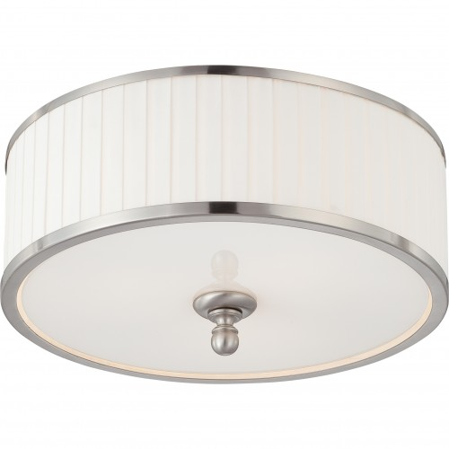 https://www.hotel-lamps.com/resources/assets/images/product_images/60-4741-01.jpg