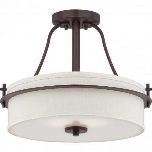 https://www.hotel-lamps.com/resources/assets/images/product_images/60-5007-01.jpg