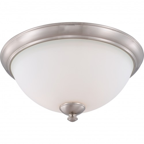 https://www.hotel-lamps.com/resources/assets/images/product_images/60-5041.jpg