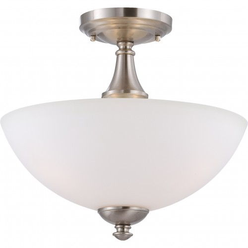 https://www.hotel-lamps.com/resources/assets/images/product_images/60-5044.jpg