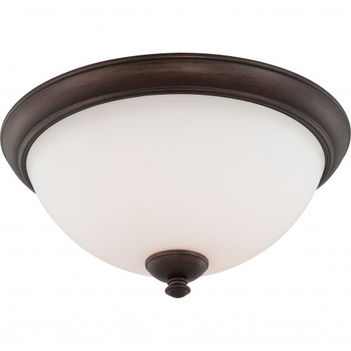 https://www.hotel-lamps.com/resources/assets/images/product_images/60-5141-01.jpg