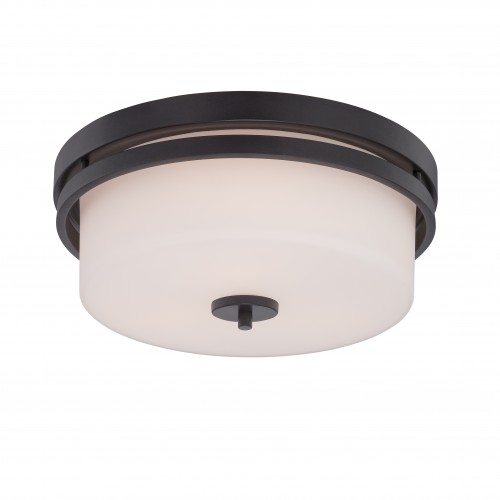 https://www.hotel-lamps.com/resources/assets/images/product_images/60-5307.jpg