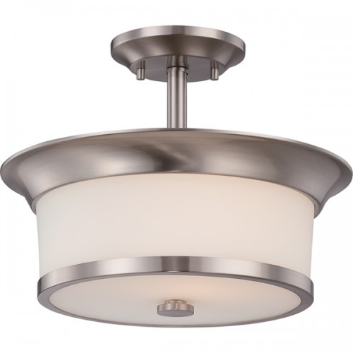 https://www.hotel-lamps.com/resources/assets/images/product_images/60-5450-01.jpg