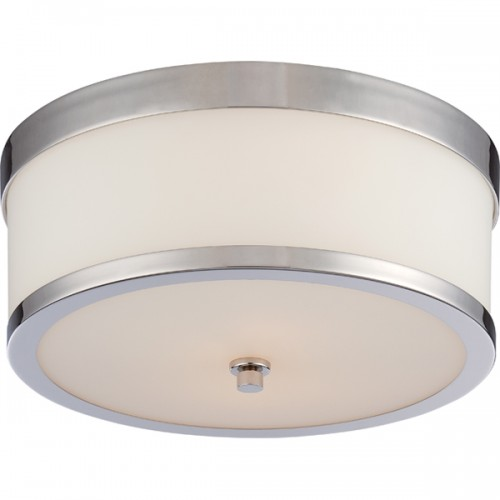 https://www.hotel-lamps.com/resources/assets/images/product_images/60-5476-01.jpg
