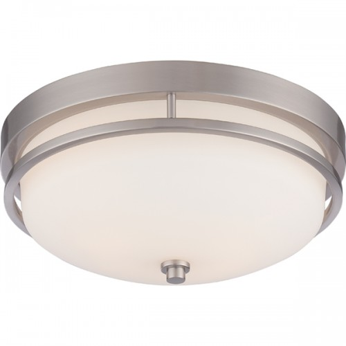 https://www.hotel-lamps.com/resources/assets/images/product_images/60-5486-01.jpg