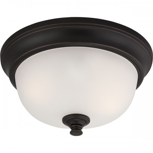 https://www.hotel-lamps.com/resources/assets/images/product_images/60-5690.jpg