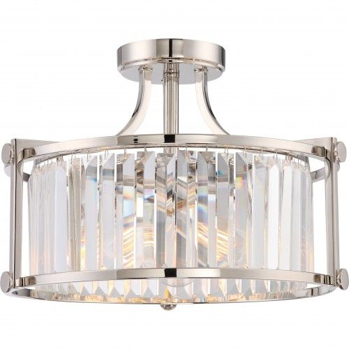 https://www.hotel-lamps.com/resources/assets/images/product_images/60-5763-01.jpg