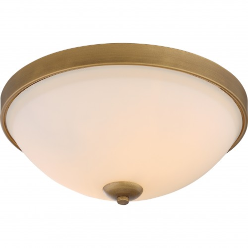 https://www.hotel-lamps.com/resources/assets/images/product_images/60-5814.jpg