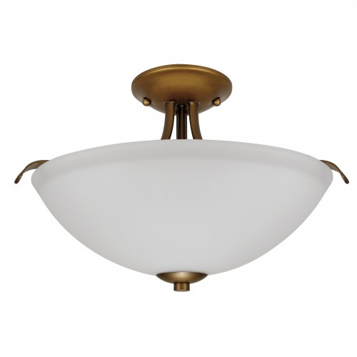 https://www.hotel-lamps.com/resources/assets/images/product_images/60-5816_2.jpg