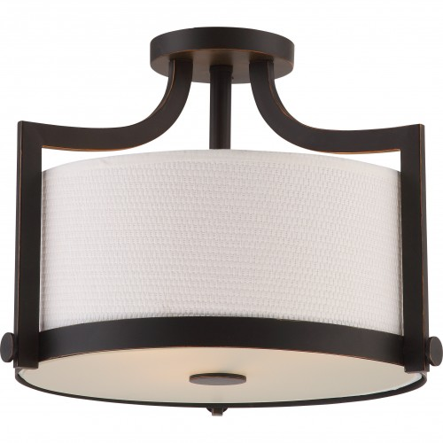 https://www.hotel-lamps.com/resources/assets/images/product_images/60-5888.jpg