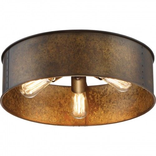 https://www.hotel-lamps.com/resources/assets/images/product_images/60-5893-01.jpg