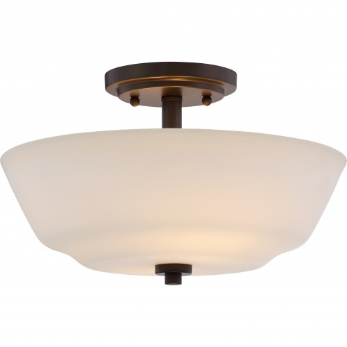 https://www.hotel-lamps.com/resources/assets/images/product_images/60-5906-01.jpg