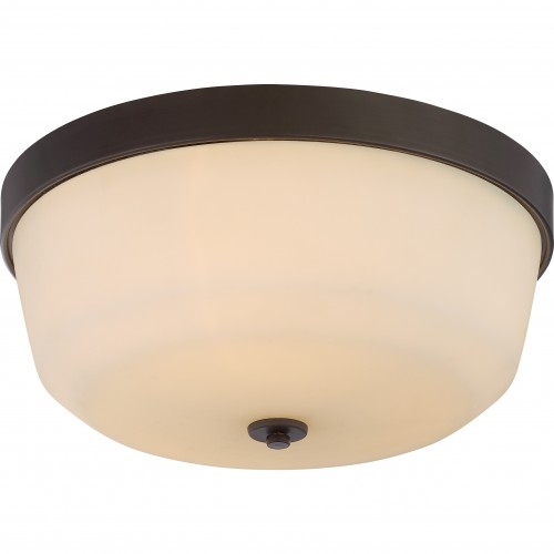 https://www.hotel-lamps.com/resources/assets/images/product_images/60-5924-01.jpg