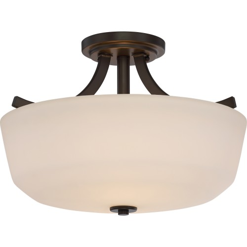 https://www.hotel-lamps.com/resources/assets/images/product_images/60-5926.jpg