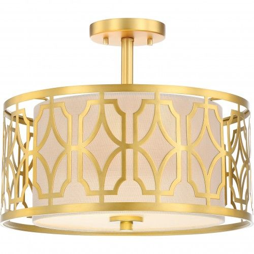 https://www.hotel-lamps.com/resources/assets/images/product_images/60-5937.jpg