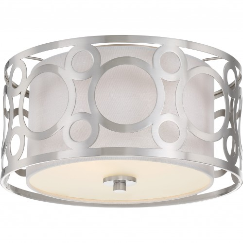 https://www.hotel-lamps.com/resources/assets/images/product_images/60-5942.jpg