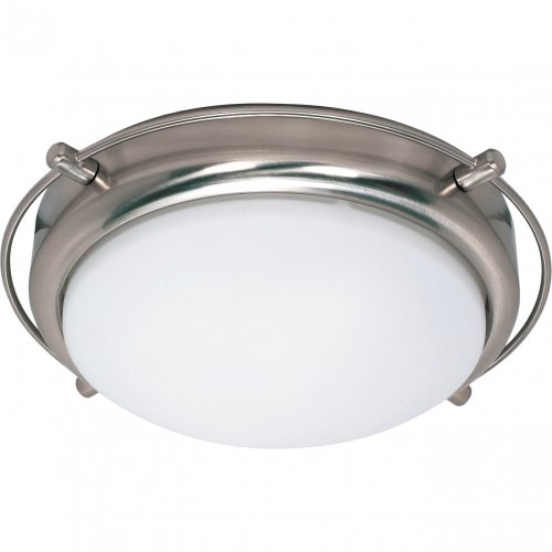 https://www.hotel-lamps.com/resources/assets/images/product_images/60-608.jpg
