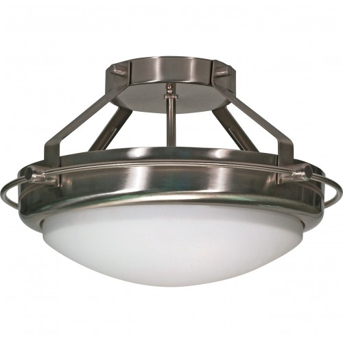https://www.hotel-lamps.com/resources/assets/images/product_images/60-609.jpg