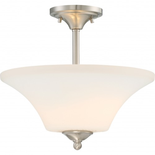 https://www.hotel-lamps.com/resources/assets/images/product_images/60-6212.jpg