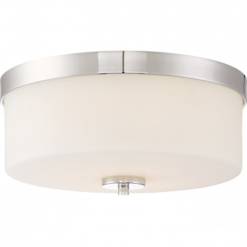 https://www.hotel-lamps.com/resources/assets/images/product_images/60-6231.jpg