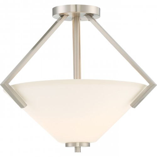 https://www.hotel-lamps.com/resources/assets/images/product_images/60-6251.jpg