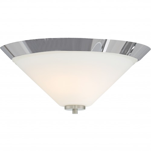 https://www.hotel-lamps.com/resources/assets/images/product_images/60-6252.jpg