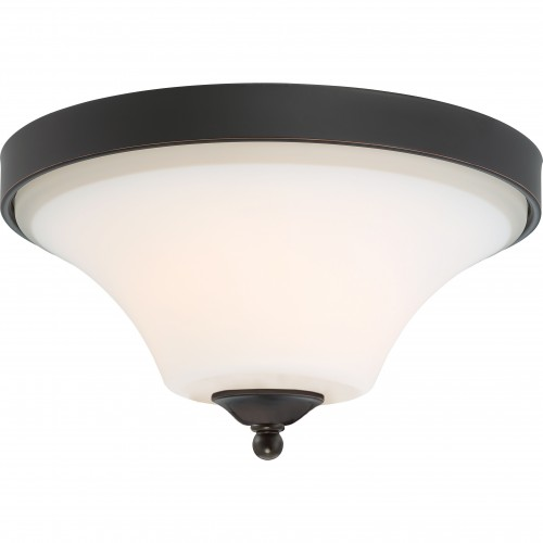 https://www.hotel-lamps.com/resources/assets/images/product_images/60-6311.jpg