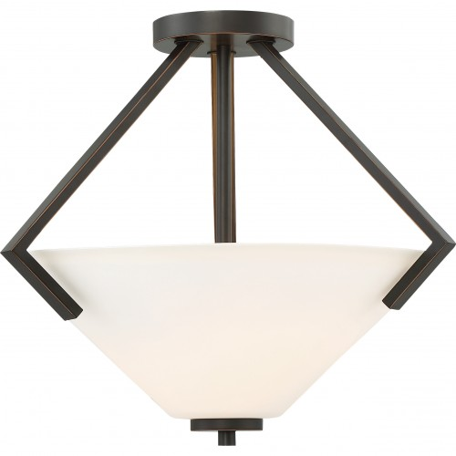 https://www.hotel-lamps.com/resources/assets/images/product_images/60-6351.jpg
