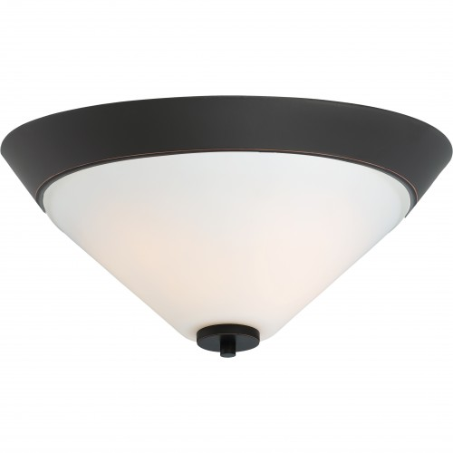 https://www.hotel-lamps.com/resources/assets/images/product_images/60-6352.jpg