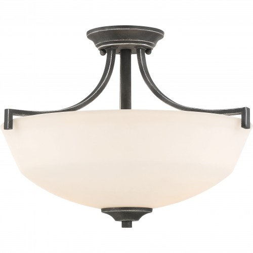 https://www.hotel-lamps.com/resources/assets/images/product_images/60-6369.jpg