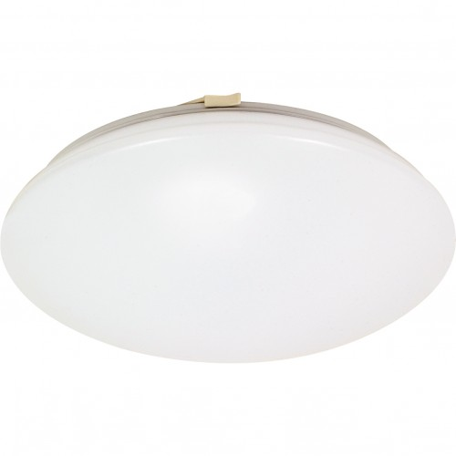 https://www.hotel-lamps.com/resources/assets/images/product_images/60-916.jpg