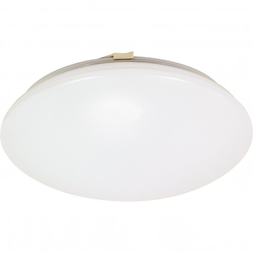 https://www.hotel-lamps.com/resources/assets/images/product_images/60-917.jpg