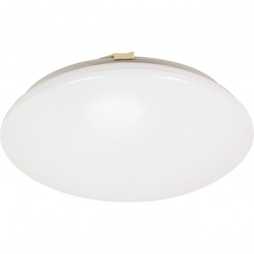 https://www.hotel-lamps.com/resources/assets/images/product_images/60-918.jpg