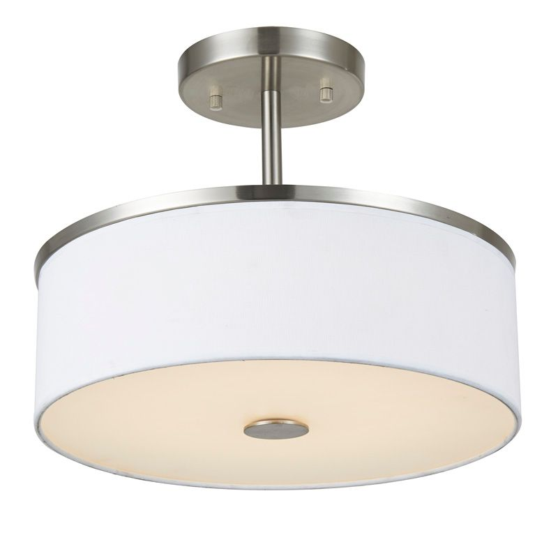 https://www.hotel-lamps.com/resources/assets/images/product_images/61.jpg