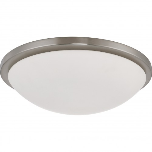 https://www.hotel-lamps.com/resources/assets/images/product_images/62-1044.jpg