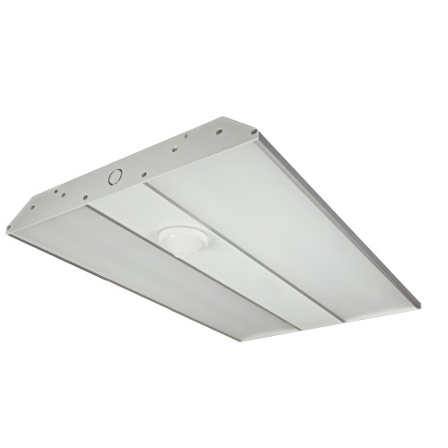 https://www.hotel-lamps.com/resources/assets/images/product_images/62-1074.jpg