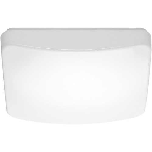 https://www.hotel-lamps.com/resources/assets/images/product_images/62-1096-01.jpg
