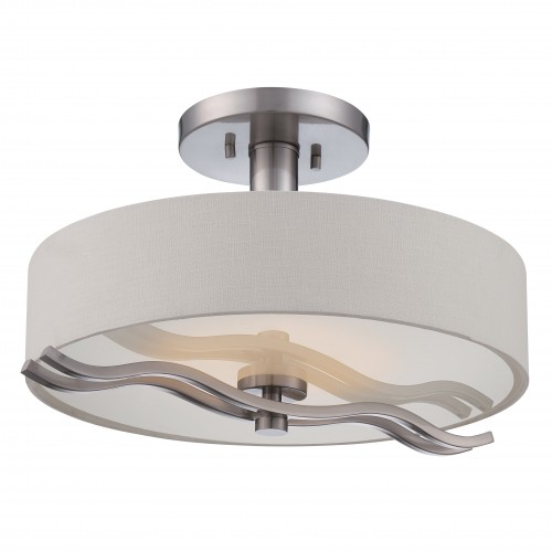 https://www.hotel-lamps.com/resources/assets/images/product_images/62-118.jpg