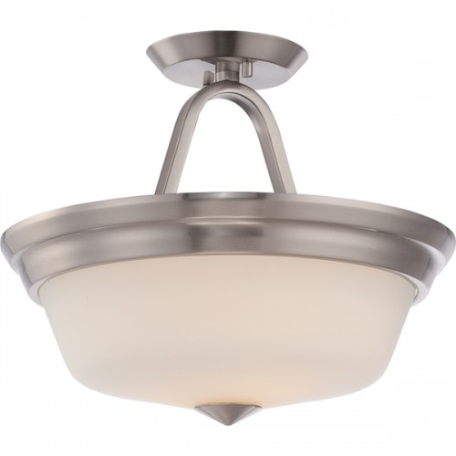 https://www.hotel-lamps.com/resources/assets/images/product_images/62-364.jpg