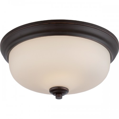 https://www.hotel-lamps.com/resources/assets/images/product_images/62-393.jpg