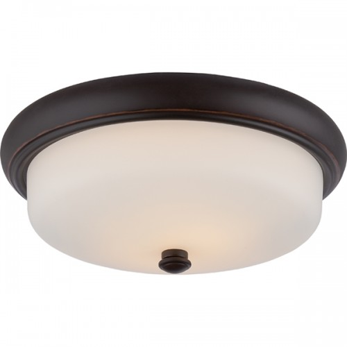 https://www.hotel-lamps.com/resources/assets/images/product_images/62-413.jpg