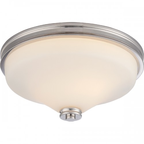 https://www.hotel-lamps.com/resources/assets/images/product_images/62-423.jpg