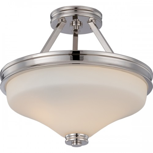https://www.hotel-lamps.com/resources/assets/images/product_images/62-424.jpg