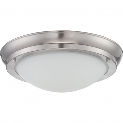 https://www.hotel-lamps.com/resources/assets/images/product_images/62-514.jpg