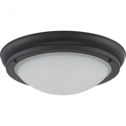 https://www.hotel-lamps.com/resources/assets/images/product_images/62-515-01.jpg