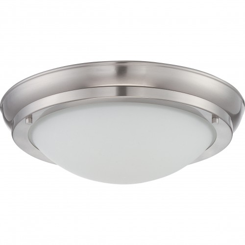https://www.hotel-lamps.com/resources/assets/images/product_images/62-517.jpg