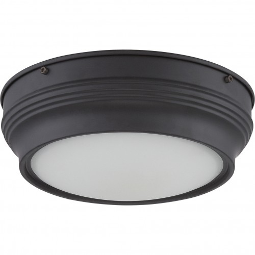 https://www.hotel-lamps.com/resources/assets/images/product_images/62-532.jpg